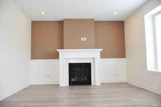 Photo 3: 1225 Nova Crt in : La Westhills House for sale (Langford)  : MLS®# 880137