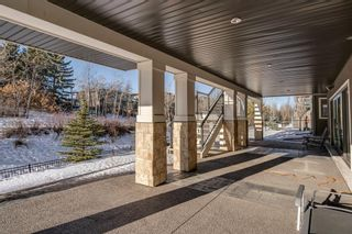 Photo 44: 21 Wexford Gardens SW in Calgary: West Springs Detached for sale : MLS®# A1062073