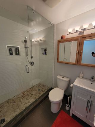 "Photo 12: 106 10675 138A Street in Surrey: Whalley Condo for sale in ""CRESTVIEW GARDENS"" (North Surrey)  : MLS®# R2567348"