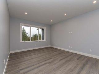 Photo 22: 4142 Chancellor Cres in COURTENAY: CV Courtenay City House for sale (Comox Valley)  : MLS®# 807051