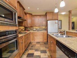 Photo 2: 3396 Willow Creek Rd in CAMPBELL RIVER: CR Willow Point House for sale (Campbell River)  : MLS®# 724161