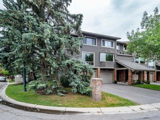 Photo 34: 32 99 Midpark Gardens SE in Calgary: Midnapore Row/Townhouse for sale : MLS®# A1092782