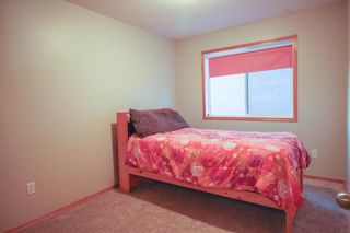 Photo 14: 3 Higham Bay in Winnipeg: River Park South Residential for sale (2F)  : MLS®# 202005901