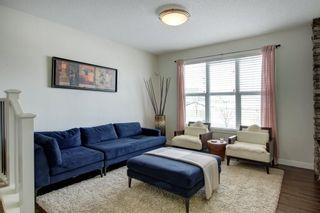 Photo 9: 8 MAHOGANY Manor SE in Calgary: Mahogany Detached for sale : MLS®# A1126034