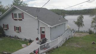 Photo 22: 407 OLDFORD ROAD in North West of Kenora: House for sale : MLS®# TB212636