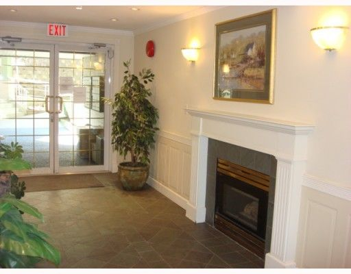 """Photo 7: Photos: 201 3733 NORFOLK Street in Burnaby: Central BN Condo for sale in """"WINCHELSEA"""" (Burnaby North)  : MLS®# V783306"""