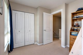 """Photo 7: 118 19505 68A Avenue in Surrey: Clayton Townhouse for sale in """"Clayton Rise"""" (Cloverdale)  : MLS®# R2437952"""