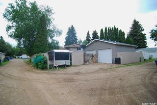 Photo 36: 437 East Place in Saskatoon: Eastview SA Residential for sale : MLS®# SK818539