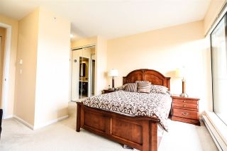 Photo 7: 1501 7368 SANDBORNE AVENUE in Burnaby: South Slope Condo for sale (Burnaby South)  : MLS®# R2056484