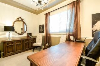 """Photo 13: 17033 104A Avenue in Surrey: Fraser Heights House for sale in """"Fraser Heights"""" (North Surrey)  : MLS®# R2067867"""