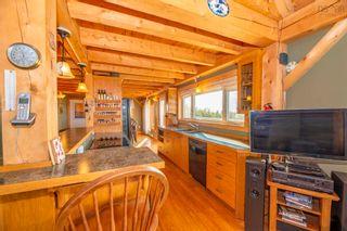 Photo 9: 38 Barnacle Road in Livingstone Cove: 301-Antigonish Residential for sale (Highland Region)  : MLS®# 202125902