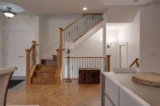 Photo 20: 2810 18 Street NW in Calgary: Capitol Hill Semi Detached for sale : MLS®# A1149727