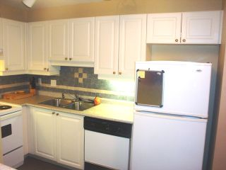 Photo 7: 111 2855 152nd Street in THE TRADEWINDS: Home for sale