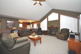 Photo 10: 3 Chamberlain Road in St. Andrews: Residential for sale : MLS®# 1108429