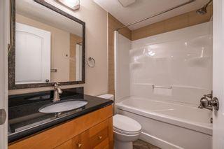 Photo 49: 10935 72 Avenue in Edmonton: Zone 15 House for sale : MLS®# E4262498