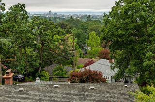 Photo 19: 200 1196 Clovelly Terr in : SE Maplewood Row/Townhouse for sale (Saanich East)  : MLS®# 876765