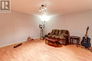 Photo 20: 15 Montclair Street in Mount Pearl: House for sale : MLS®# 1232381