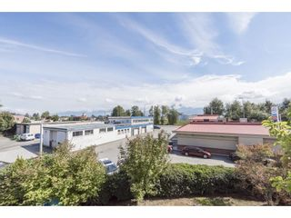 Photo 26: 204 45567 YALE Road in Chilliwack: Chilliwack W Young-Well Condo for sale : MLS®# R2617785