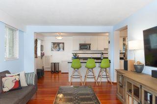"""Photo 13: 101 1004 WOLFE Avenue in Vancouver: Shaughnessy Condo for sale in """"ALVARADO"""" (Vancouver West)  : MLS®# R2145911"""