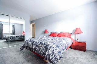 "Photo 15: 204 15035 THRIFT Avenue: White Rock Condo for sale in ""Grosvenor Court"" (South Surrey White Rock)  : MLS®# R2070999"