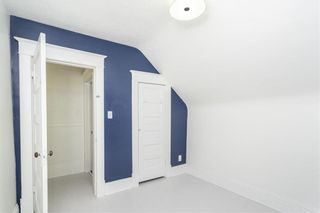 Photo 29: 435 Banning Street in Winnipeg: West End Residential for sale (5C)  : MLS®# 202113622
