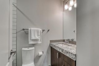 Photo 8: 1507 303 13 Avenue SW in Calgary: Beltline Apartment for sale : MLS®# A1092603
