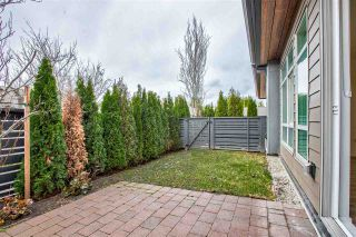 """Photo 8: 22 10511 NO. 5 Road in Richmond: Ironwood Townhouse for sale in """"FIVE ROAD"""" : MLS®# R2522158"""
