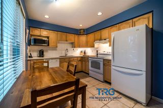"""Photo 5: 1563 BOWSER Avenue in North Vancouver: Norgate Townhouse for sale in """"ILLAHEE"""" : MLS®# R2523734"""