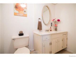 Photo 13: 94 Morton Bay in Winnipeg: Charleswood Residential for sale (South Winnipeg)  : MLS®# 1616497