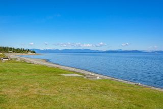 Photo 34: 644 Hutton Rd in : CV Comox (Town of) House for sale (Comox Valley)  : MLS®# 876679