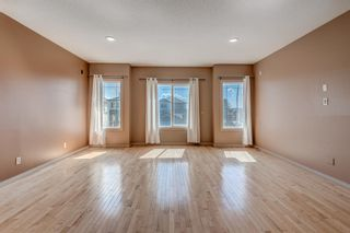 Photo 20: 158 Covemeadow Road NE in Calgary: Coventry Hills Detached for sale : MLS®# A1141855