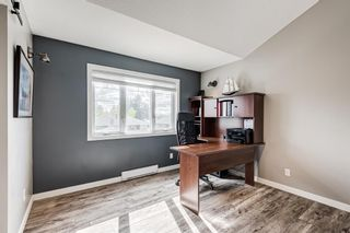 Photo 39: 104 Westwood Drive SW in Calgary: Westgate Detached for sale : MLS®# A1117612