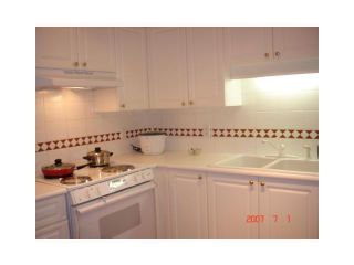 "Photo 6: 410 5735 HAMPTON Place in Vancouver: University VW Condo for sale in ""THE BRISTOL"" (Vancouver West)  : MLS®# V898768"