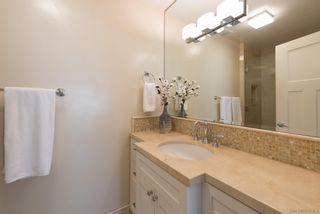 Photo 15: LA JOLLA Condo for sale : 2 bedrooms : 245 Coast #A2