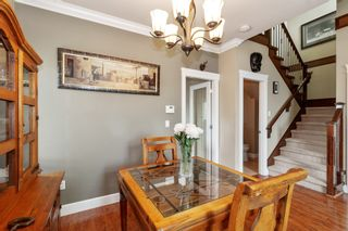 Photo 7: 3796 MYRTLE Street in Burnaby: Central BN 1/2 Duplex for sale (Burnaby North)  : MLS®# R2587525