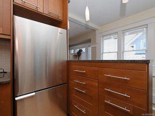 Photo 11: 1566 Yale St in Oak Bay: OB North Oak Bay House for sale : MLS®# 843936