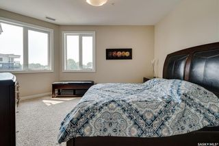 Photo 16: 310 405 Cartwright Street in Saskatoon: The Willows Residential for sale : MLS®# SK863649