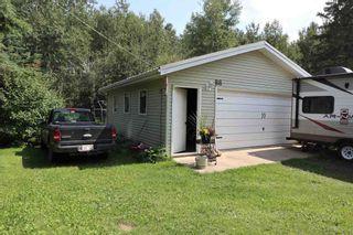 Photo 28: B8 Johnsonia Beach: Rural Leduc County House for sale : MLS®# E4256222
