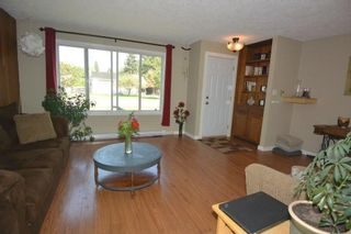 Photo 3: 3567 Second Avenue Smithers - For Sale