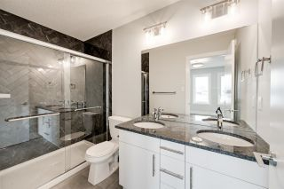 Photo 23: 2796 Blatchford Road in Edmonton: Zone 08 Attached Home for sale : MLS®# E4212787