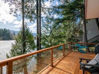Photo 27: 470 Woodhaven Dr in NANAIMO: Na Uplands House for sale (Nanaimo)  : MLS®# 835873