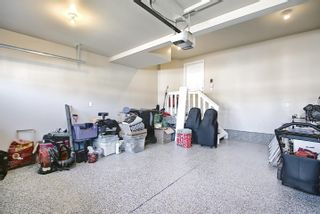 Photo 30: 3664 8 Street in Edmonton: Zone 30 House for sale : MLS®# E4253213