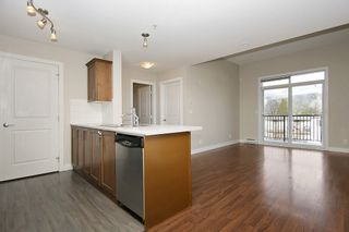 """Photo 9: 412 46150 BOLE Avenue in Chilliwack: Chilliwack N Yale-Well Condo for sale in """"THE NEWMARK"""" : MLS®# R2321393"""