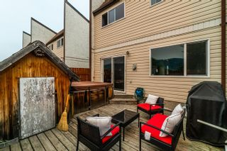 Photo 24: 215 4344 JACKPINE Avenue in Prince George: Lakewood Townhouse for sale (PG City West (Zone 71))  : MLS®# R2602431