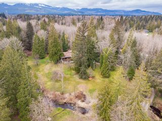 Photo 20: 4365 Munster Rd in : CV Courtenay West House for sale (Comox Valley)  : MLS®# 872010