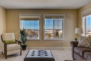 Photo 29: 204 SUNTERRA Boulevard: Cochrane House for sale : MLS®# C4164735