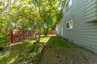 Photo 32: 55 Discovery Avenue: Cardiff House for sale : MLS®# E4261648