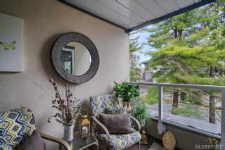 Photo 17: 204 2227 James White Blvd in : Si Sidney North-East Condo for sale (Sidney)  : MLS®# 871176