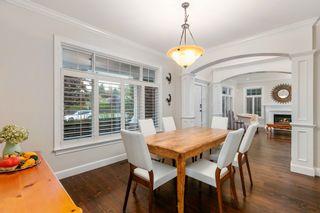 Photo 7: 3610 DEVONSHIRE Drive in Surrey: Morgan Creek House for sale (South Surrey White Rock)  : MLS®# R2612406