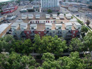 Photo 36: 115 10118 106 Avenue in Edmonton: Zone 08 Condo for sale : MLS®# E4256982